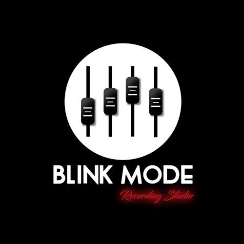 Blink Mode Recording Studio's avatar