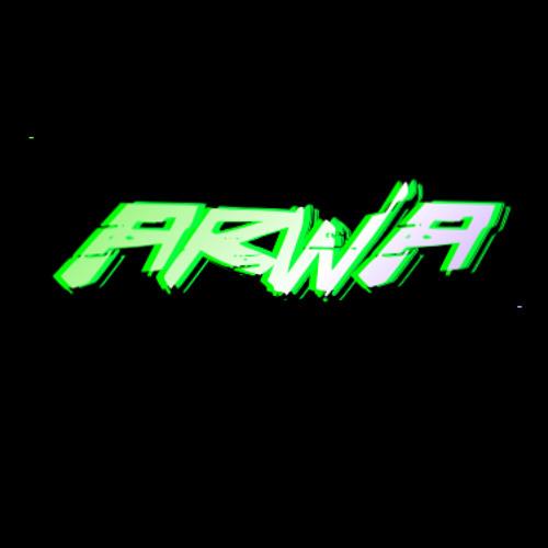 ARWA Group's avatar