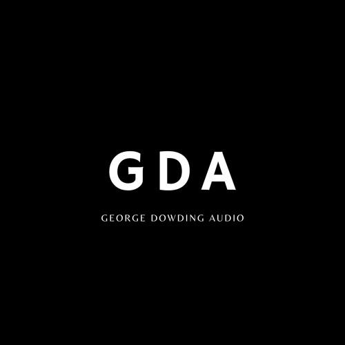 George Dowding Audio's avatar
