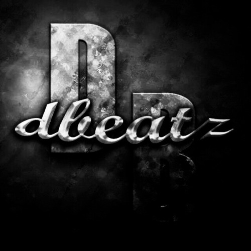 DBeatz (Checkstrumental)'s avatar