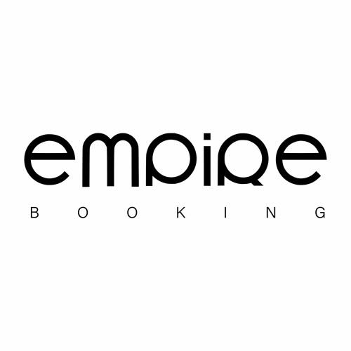 Empire Booking's avatar