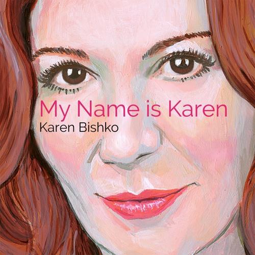 KarenBishkoMusic's avatar