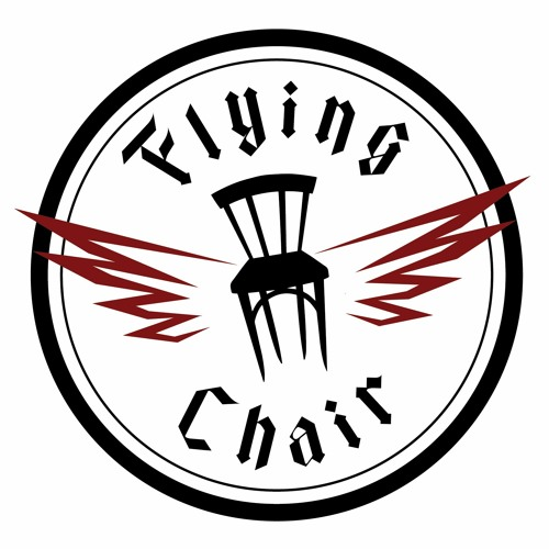 Flying Chair's avatar