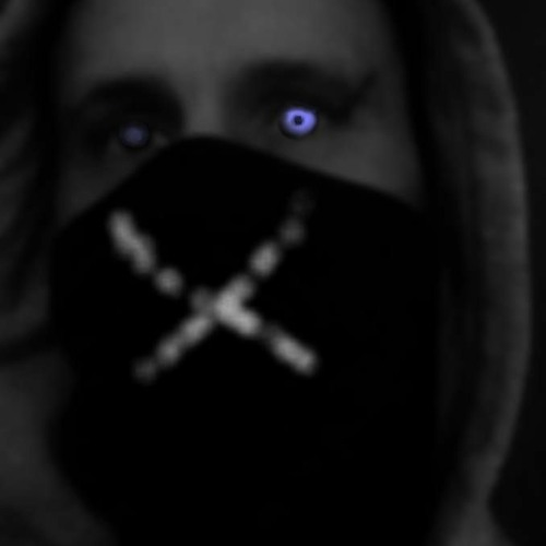 VIOLET's avatar