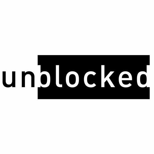 dlab Presents: Unblocked's avatar