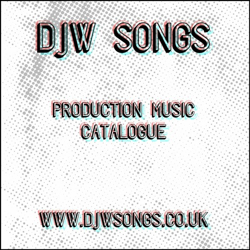 DJW Songs Production Music Catalogue's avatar