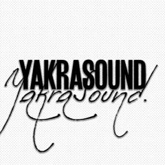 Yakra Sound