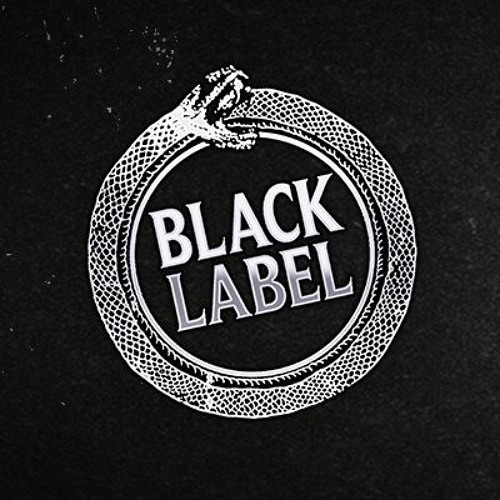 Never Say Die Black Label's avatar