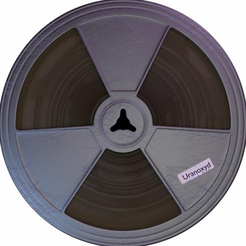 Uranoxyd's avatar