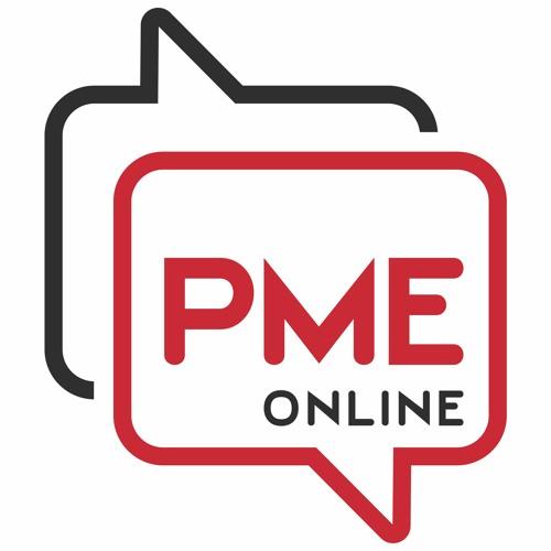 PME Online's avatar