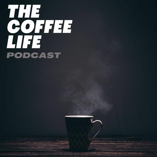 The Coffee Life's avatar