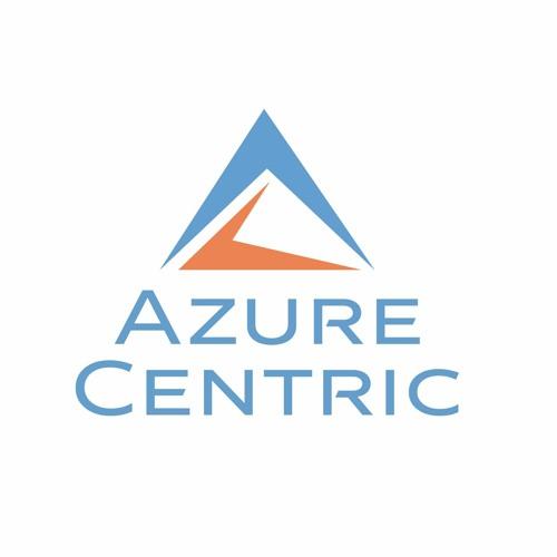 Azure Centric's avatar