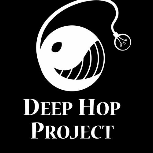Deep Hop Project's avatar