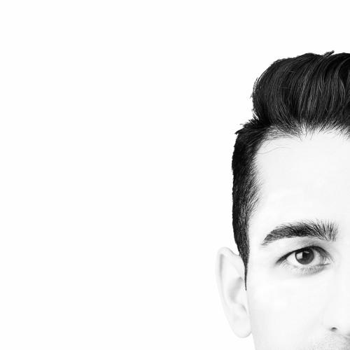 Dariush Etemad's avatar