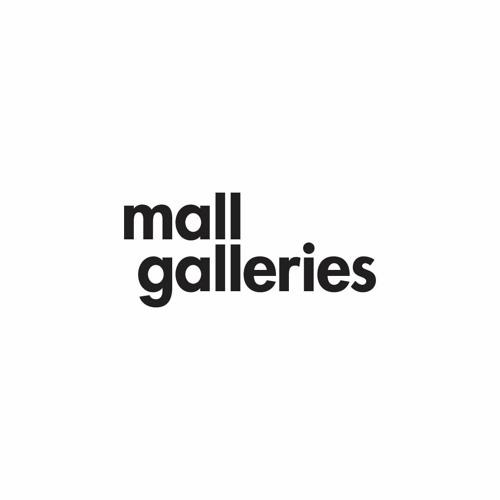 mallgalleries's avatar