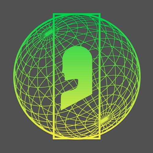 Mask Music's avatar