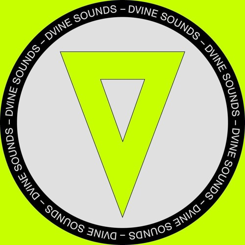 DVINE Sounds's avatar