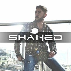 SHAKED (Official)