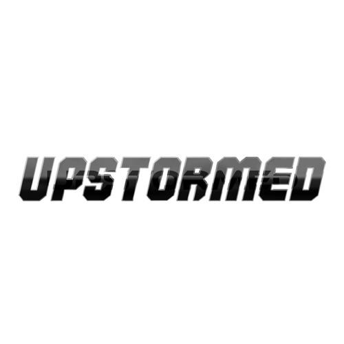 Upstormed's avatar