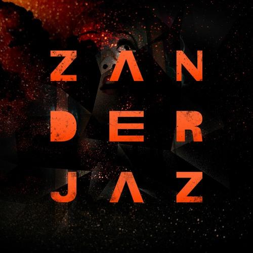 ZANDERJAZ's avatar