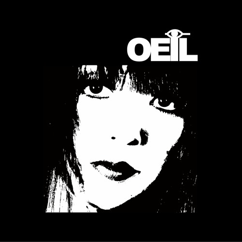 Oeil's avatar