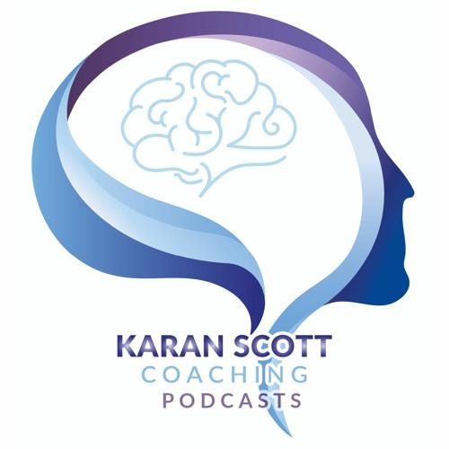 Karan Scott Coaching's avatar
