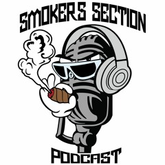 Smokers Section Podcast