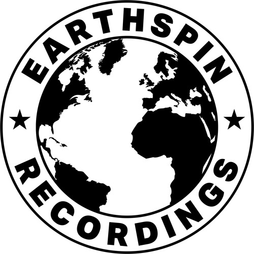 Earthspin Recordings's avatar