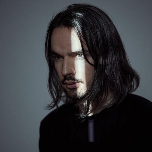 Funkin Matt's avatar