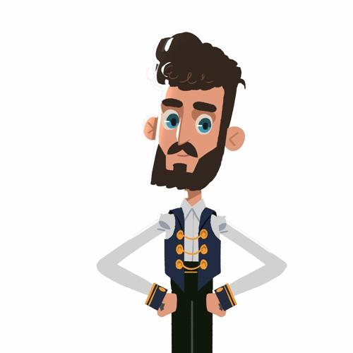 Mr. Allegaartje's avatar
