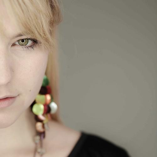 Rojanne's avatar