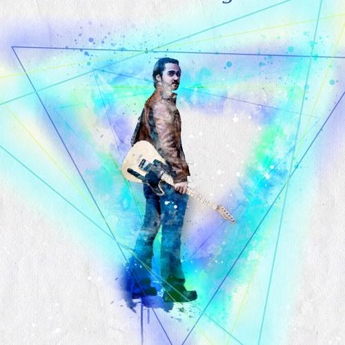 Alex Cavanaugh Music's avatar