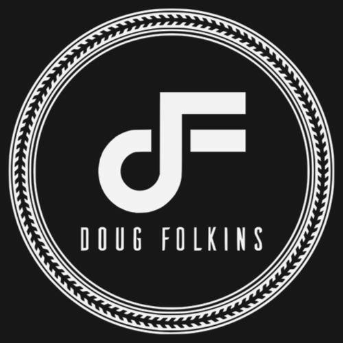 dougfolkins's avatar
