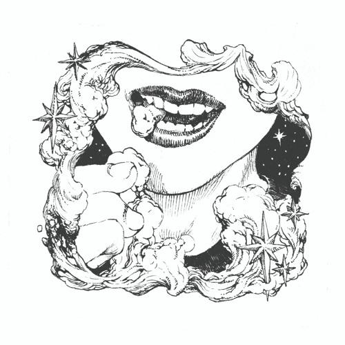 Bekzin's avatar