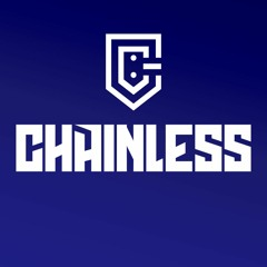 CHAINLESS Productions