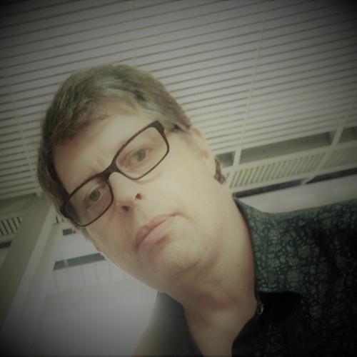 Man of Reason's avatar