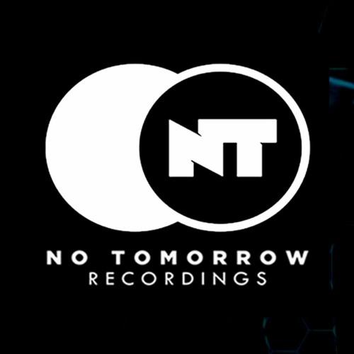 No Tomorrow Recordings's avatar