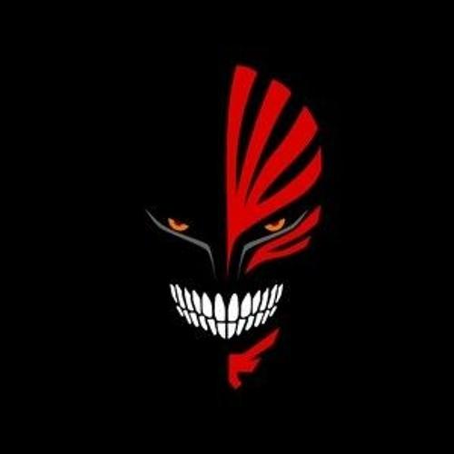 Swaggerboyasd21's avatar