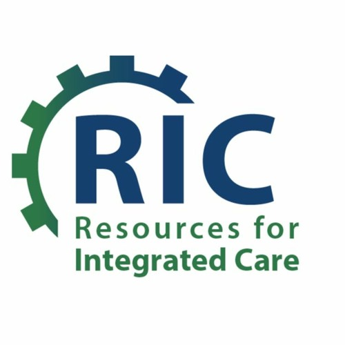 Resources For Integrated Care's avatar