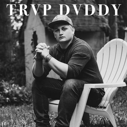 TRVP DVDDY's avatar