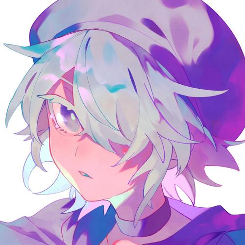 MoAE:.(モアイ)'s avatar
