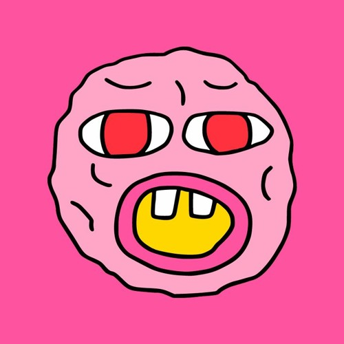 TheLittleQueen's avatar