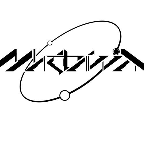 mastarrja's avatar