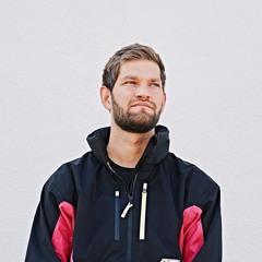 DJ NATHAN DAWE (NEW ACCOUNT)