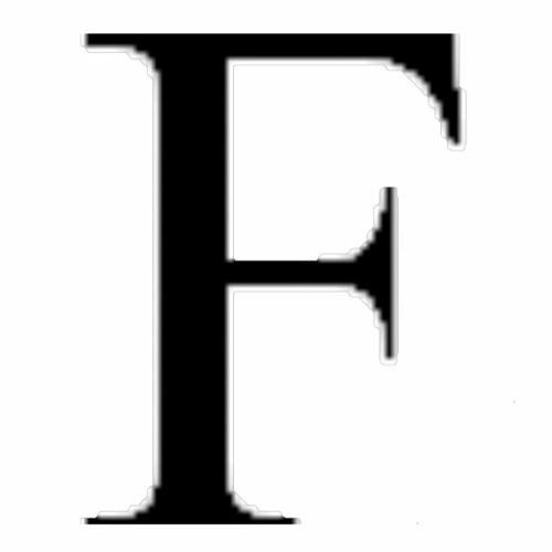 Revista de cultură FAMILIA's avatar