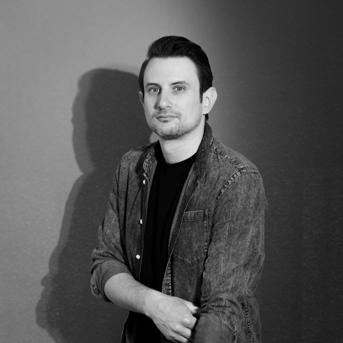 Wes Walls's avatar