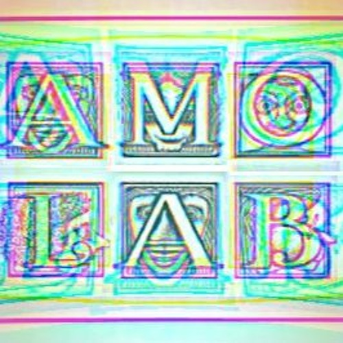 amolab's avatar