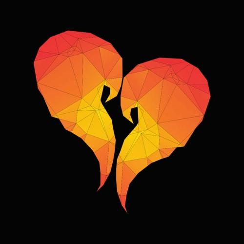 Dos Fuegos's avatar
