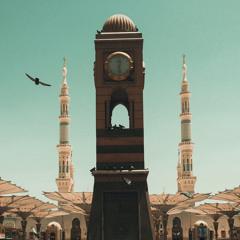 IbnFatima