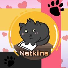 Natkiins